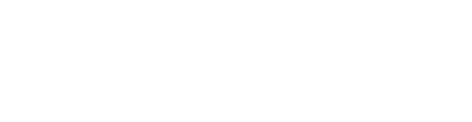 The Gordon La Praik Soft Coral Collection